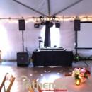 130x130 sq 1366743078430 sandiegodj cerwinvega speakers 2