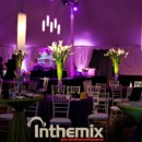 130x130 sq 1380033452732 decoration setting wedding celebration
