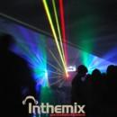 130x130 sq 1380033455253 dj school dances halifax