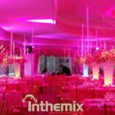 130x130 sq 1380033501533 sweet16partyplanners
