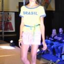 130x130 sq 1380033699787 brazilianexpo2013 168