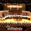 130x130 sq 1380038733707 mens choral fest large0