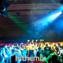 130x130 sq 1380038744512 school dance