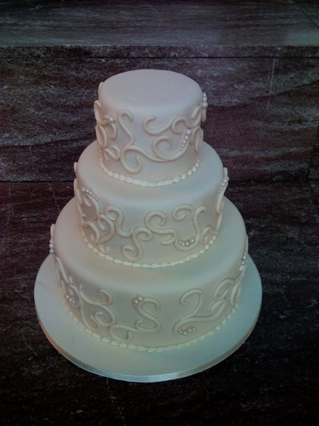 wedding cakes tacoma let them eat cake reviews amp ratings wedding cake 25591