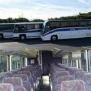 130x130 sq 1444069428414 charterbus