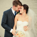 130x130 sq 1402501459457 weddingwire