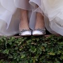 130x130_sq_1354649229094-savannahweddingphotographer001