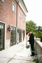 220x220 1489442068 c14ece3b42f8133d windsor park at hebron wedding event elements astounding sound