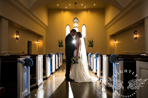 The Windsor At Hebron Park Dallas Tx Wedding Venue