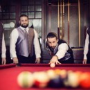 130x130 sq 1476480485227 eric and ashe billiards heather biggs photography