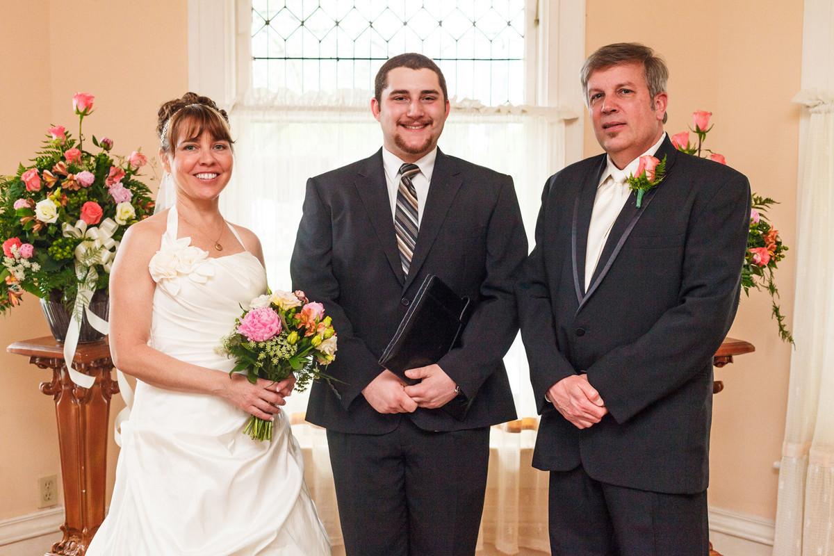 Pulaski county mo courthouse wedding invitations