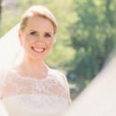 130x130_sq_1408659039271-stasha--conor-wedding---karen-kelly-photography-82