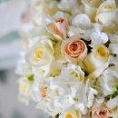 130x130_sq_1363267911162-wedding40m