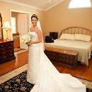 130x130 sq 1363267912804 wedding131m