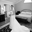 130x130 sq 1363267913718 wedding132m