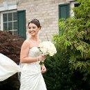 130x130 sq 1363267915445 wedding166m