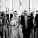130x130 sq 1363267916319 wedding364m