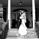 130x130 sq 1363267916913 wedding471m