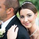 130x130_sq_1363267917568-wedding490m