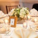 130x130 sq 1363267918378 wedding503m