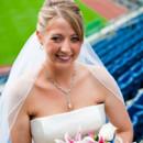 130x130 sq 1370443120800 heidi justin wedding 250