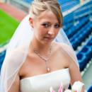 130x130 sq 1370443147919 heidi justin wedding 252