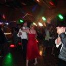 130x130 sq 1335985861718 dancing