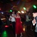 130x130 sq 1335986188323 dancing