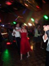 220x220 1335986188323 dancing