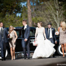 130x130 sq 1460068712177 outdoor wedding car