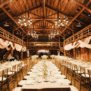 130x130 sq 1460068712337 the great hall wedding reception