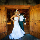 130x130 sq 1460068723156 wedding kiss great hall