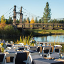 130x130 sq 1460069246794 outdoor wedding receptioncaldera springs