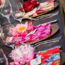 Venue: Hacienda Cocina Y Cantina  Event Planner: Amy Abbott Events  Hair & Makeup Artist: Neysa Berman of Blanc Salon  Floral Designer: Pina Hernandez  Cake Designer: Donna Gray of Cabo Flowers  Trio: Los Mosquitos  Mariachi Band: Mexico en su Piel