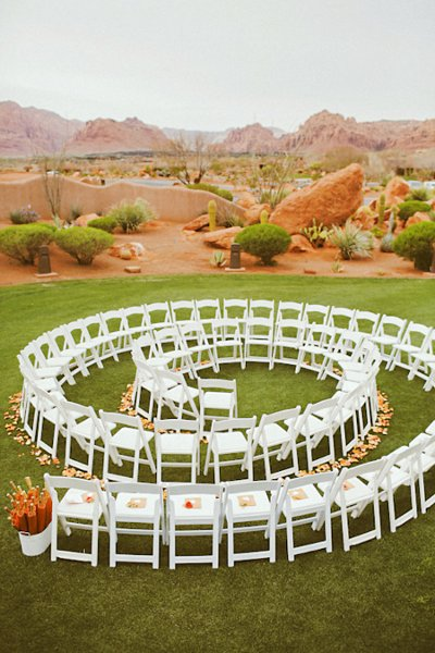 Event Designer:  Forevermore Events<br> Floral Designer:  blossom sweet<br> Reception Venue:  Entrada at Snow Canyon Country Club<br> Invitation Designer:  Pink Piggy Designs<br> Cinema and Video:  NP Films<br> Hair and Makeup: jaclynlamoreaux.blogspot.com<br> Cake: sweetcakesbykaren.com<br> Dress: gatewaybridal.com<br> Custom Suit: dresscodecustom.com<br> Jewelry: jbrooksjewelers.com