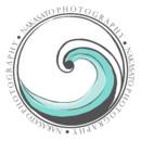 130x130 sq 1401737700930 nakasato logo circle ii copy