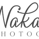 130x130 sq 1401738013617 nakasato logo final