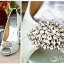 130x130 sq 1418092268526 shoe details fb