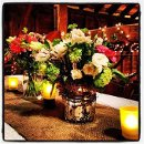 130x130 sq 1349464323198 centerpieces