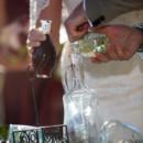 130x130 sq 1421010539492 32 castiglione wedding0809