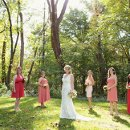 130x130_sq_1359853119315-bridesmaidscrop