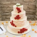 130x130_sq_1359853127161-cakecloseup
