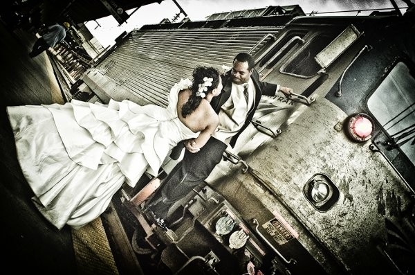 amu photography photography herndon va weddingwire