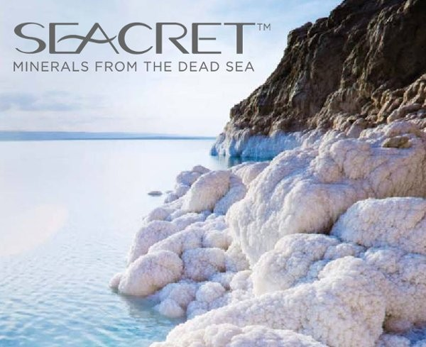 Seacret Direct - Beauty & Health - New Britain, CT ... Fashion Silhouette Dress