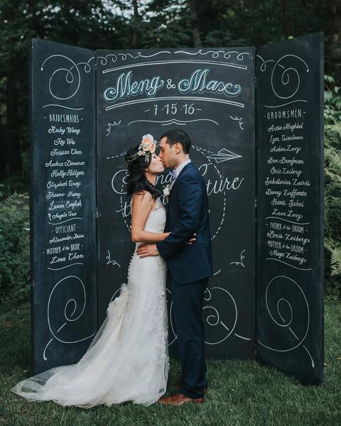 Wedding Rentals Portland Or: Portland, OR Wedding Rental