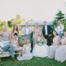 Something Borrowed Portland Vintage Rentals