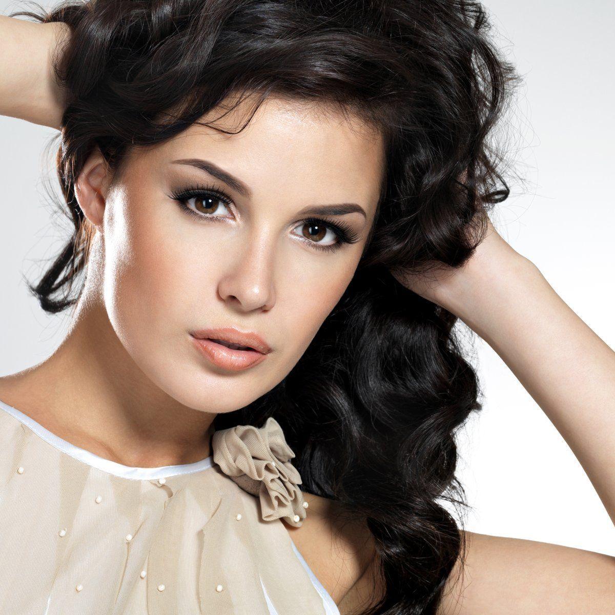 denver wedding hair & makeup - reviews for 219 hair & makeup