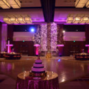 130x130 sq 1429158987077 hyatt gainey ranch indian wedding lighting scottsd
