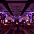 130x130 sq 1429158990923 hyatt gainey ranch indian wedding lighting scottsd