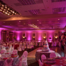130x130 sq 1429159008582 orangetree scottsdale pink wedding lighting karma